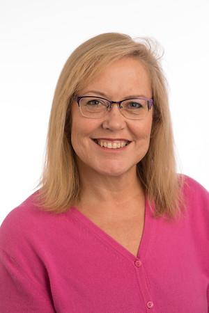 ESW: Carrie McLennan