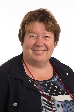 BT: Irene Sutton