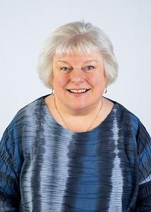Carol Mackintosh Life Science