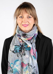 Erica Hensens Director of Quality and Academic Standards_