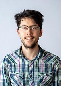 David Zollman Life Science_