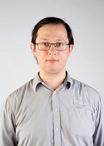 Aslanyan Valentin Mathematics