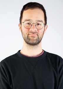 Gabriel Sollberger Life Science_