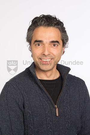 ESW Fernando-Fernandes