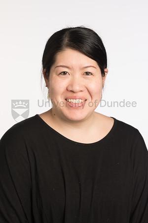 SLS: Kyoko Hirata Tsutsum
