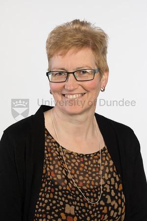 Registry - Pauline McKay