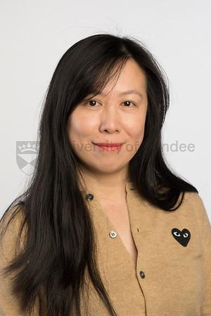 SLS - Shuyu Li