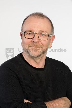 Martin Dobbin