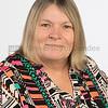 Registry - Helen Watson