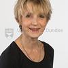 DJCAD - Elaine Shemilt
