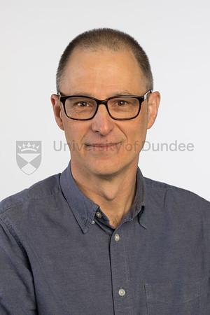 SSS-LAW - Lars Warldorf
