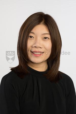 SSE Yunwei-Xu