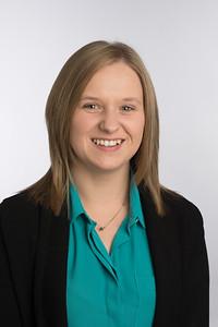 HR: Rachel Keller