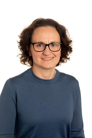 KatarzynaMackinnon