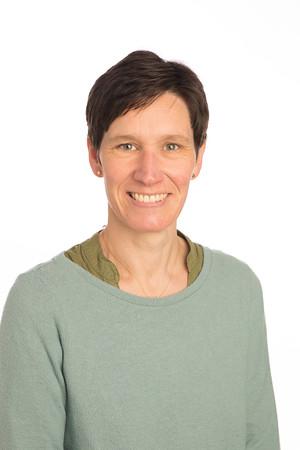 ESW: Gillian Bartle