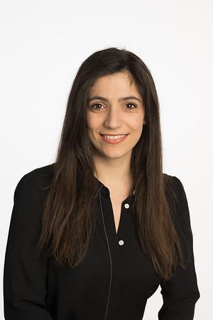 ER: Nicole Lombardo