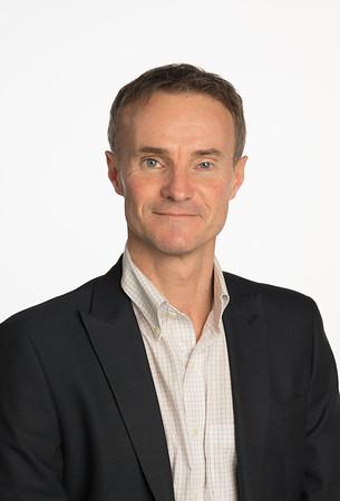 RIS: Nigel Maclean