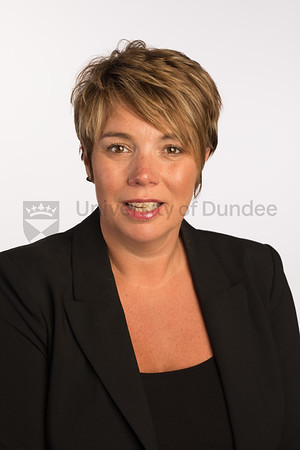 Nursing: Lynn McBride