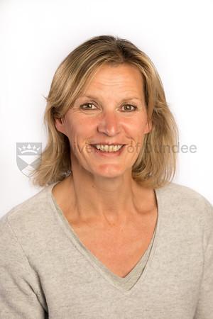 Dentistry: Fiona Stewart