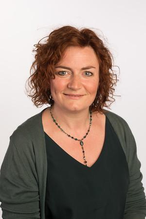 ESW: Claire Kerr