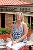 6/7/2011 - 2011 Fremont Public Schools Retiree