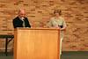 6/10/2010 - 2010 Fremont Public School Retirees