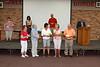 6/11/2012 - 2012 Fremont Public Schools Retirees