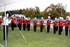 Staff Tailgate - 9/28/12 Boys Varsity Football Spring Lake
