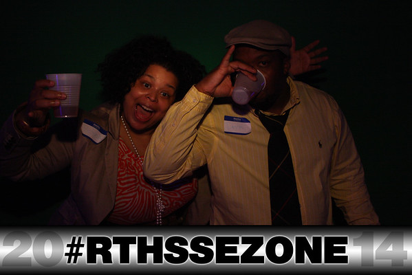 2014-08-11 - RTH SSE ZONE CCOMPANY PARTY