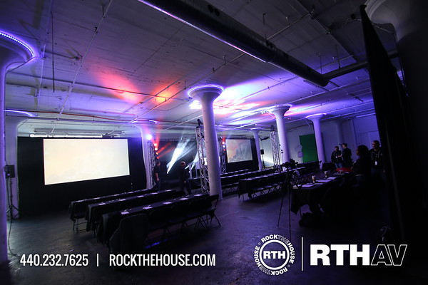 2016-04-03 - RTH ALL STAFF MEETING