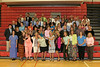 090408_HighSchoolStaff_006