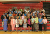 090408_HighSchoolStaff_005