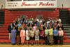 090408_HighSchoolStaff_003