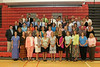 090408_HighSchoolStaff_001