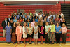 090408_HighSchoolStaff_004