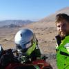 "<a href=""http://www.motoquesttours.com/guided-motorcycle-tour.php?peru-machu-picchu-adventure-25"">http://www.motoquesttours.com/guided-motorcycle-tour.php?peru-machu-picchu-adventure-25</a>"