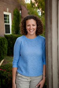 Pam Kaptein 2014-102