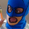 """Superheros of Poke"""