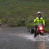 "<a href=""https://www.motoquest.com/guided-motorcycle-tours-alaska/"">https://www.motoquest.com/guided-motorcycle-tours-alaska/</a>"