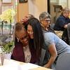 2018-1-29 Lorraine Grey Retirement Ceremony