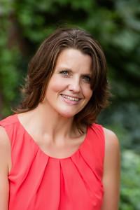 Stephanie Martin 2016-107