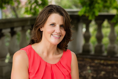 Stephanie Martin 2016-102