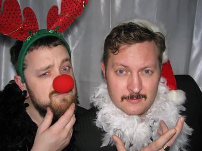 12-11-12 Amica Mature Lifestyles