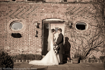 Wedding Photography by Jenny redditch