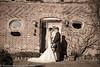 Wedding Photography by Jenny redditch