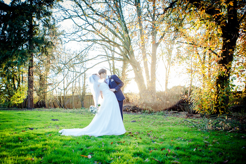 Wedding Photography by Jenny, west midlands