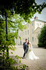 Wedding Photography by Jenny staffordshire