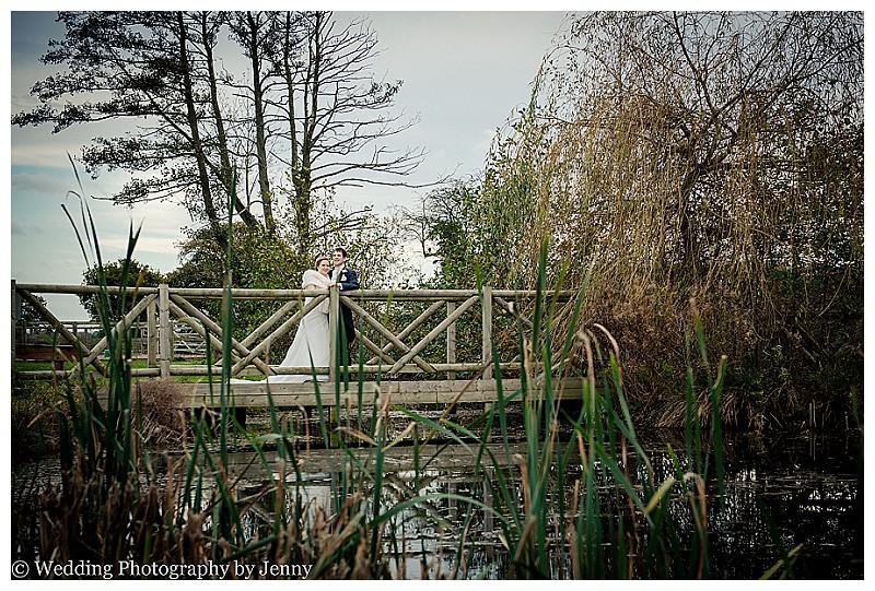 Wedding Photography by Jenny west midlands
