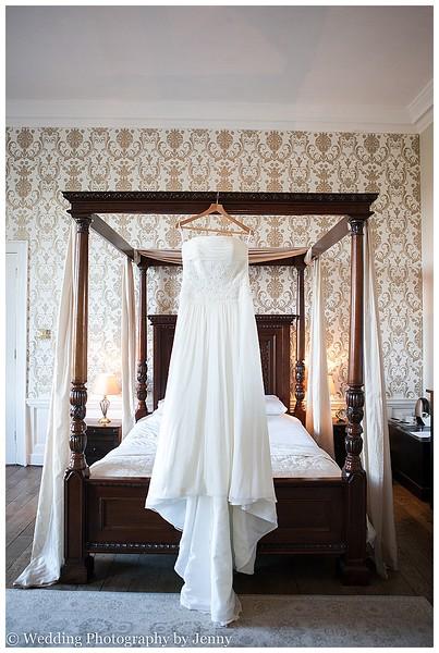 Wedding Photography by Jenny midlands