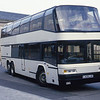 Stagecoach C408LHE IBS Jul 86